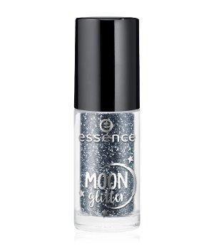 essence Moon Glitter  Glitzer für Damen