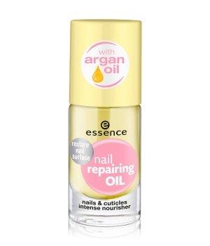 essence Nail Repairing Oil  Nagelöl für Damen