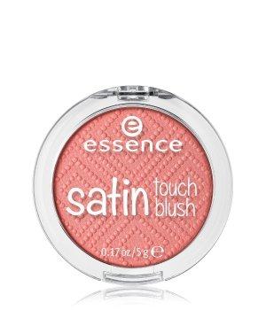 essence Satin Touch  Rouge für Damen