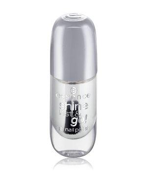 essence Shine Last & Go!  Nagellack für Damen
