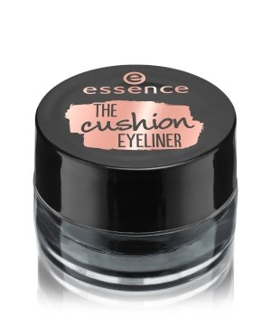 essence The Cushion  Eyeliner für Damen