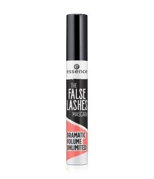 essence The False Lashes Dramatic Volume Unlimited Mascara für Damen