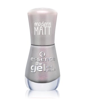 essence The Gel Nail Polish Nagellack Nr. 07 - ...