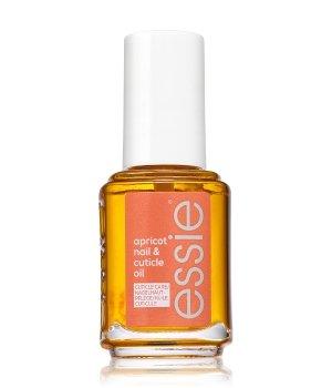 essie Apricot Nail & Cuticle Oil  Nagelöl für Damen