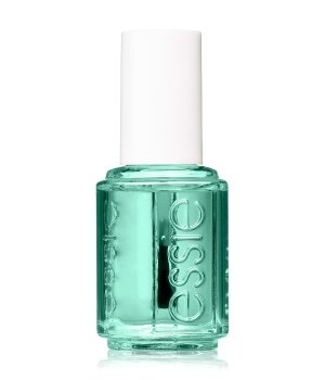 essie First Base  Nagelunterlack für Damen