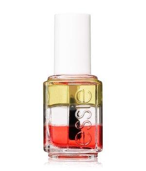 essie Nail & Skin Serum Guaven-Extrakt Nagelserum für Damen