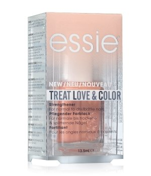 essie Treat Love & Color  Nagellack für Damen