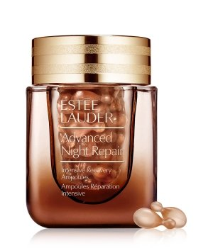 Estée Lauder Advanced Night Repair Ampullen Gesichtsserum für Damen