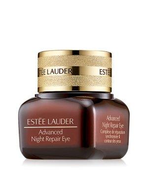 Estée Lauder Advanced Night Repair Eye Synchronized Complex II Augencreme für Damen
