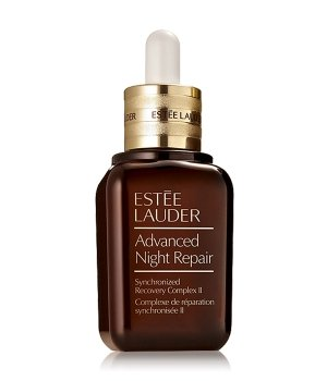Estée Lauder Advanced Night Repair Synchronized Recovery Complex II Gesichtsserum für Damen