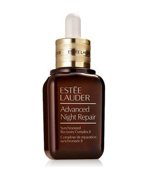 Estée Lauder Advanced Night Repair Synchronized Recovery Complex II Gesichtsserum für Damen