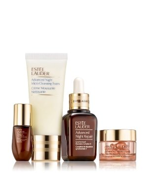 Estée Lauder Advanced Night Repair Intensive Renewal Gesichtspflegeset für Damen