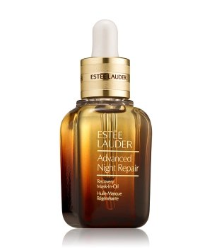 Estée Lauder Advanced Night Repair Recovery Mask in Oil Gesichtsöl für Damen und Herren