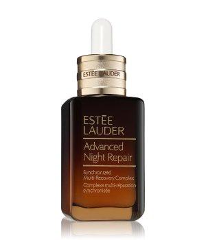 Estée Lauder Advanced Night Repair Synchronized Multi-Recovery Complex Gesichtsserum für Damen