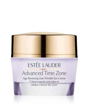 Estée Lauder Advanced Time Zone  Augencreme für Damen