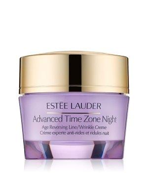Estée Lauder Advanced Time Zone  Nachtcreme für Damen