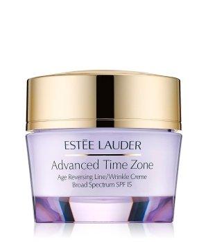 Estée Lauder Advanced Time Zone normale Haut Gesichtscreme für Damen
