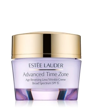 Estée Lauder Advanced Time Zone normale Haut Gesichtscreme für Damen