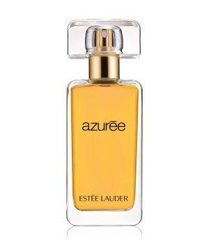 Estée Lauder Azurée  Eau de Parfum für Damen