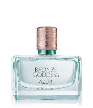 Estée Lauder Bronze Goddess Azur Eau de Toilette für Damen