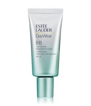 Estée Lauder DayWear Beauty Benefit BB Cream für Damen
