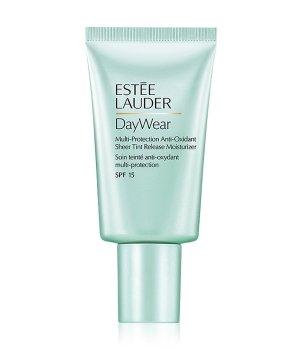 Estée Lauder DayWear Sheer Tint SPF 15 Getönte Gesichtscreme für Damen