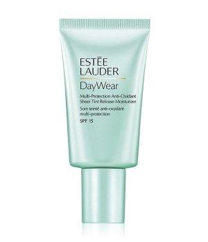 Estée Lauder DayWear SPF 15 Getönte Gesichtscreme für Damen