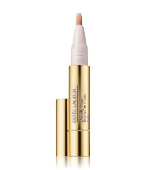 Estée Lauder Double Wear Brush-On Glow BB Concealer für Damen