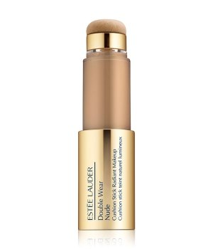 Estée Lauder Double Wear Nude Cushion Stick Radiant Flüssige Foundation für Damen