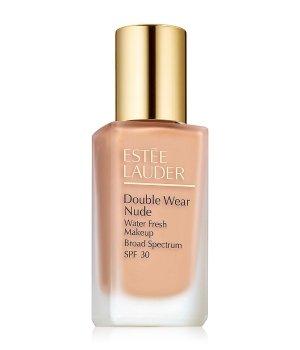 Estée Lauder Double Wear Nude Waterfresh SPF 30 Flüssige Foundation für Damen