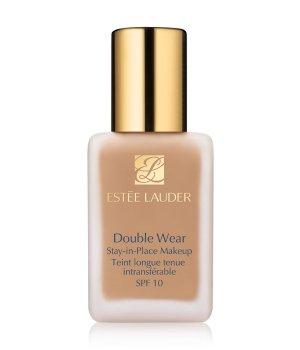 Estée Lauder Double Wear Stay-in-Place SPF 10 Flüssige Foundation 30 ml Nr. 1N2 - Ecru