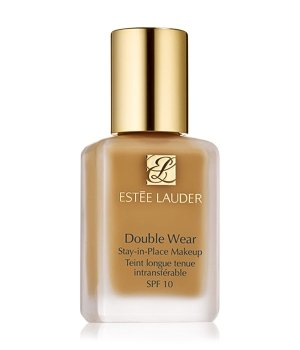 Estée Lauder Double Wear Stay-in-Place SPF 10 Flüssige Foundation für Damen