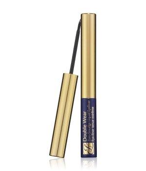 Estée Lauder Double Wear Zero-Smudge Eyeliner für Damen