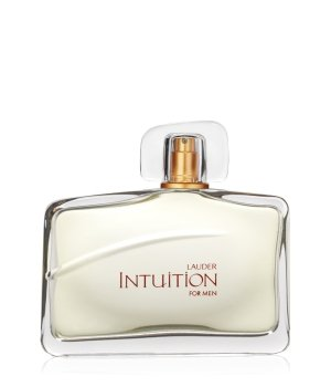 Estée Lauder Intuition for Men  Eau de Toilette für Herren