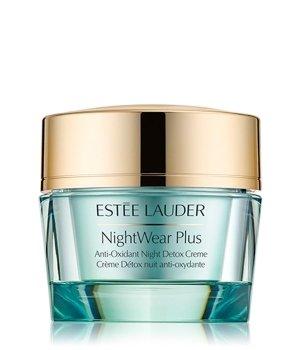 Estée Lauder NightWear  Nachtcreme für Damen