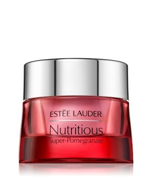 Estée Lauder Nutritious Radiant Energy Eye Jelly Augengel für Damen