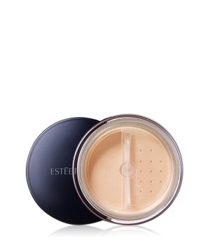 Estée Lauder Perfecting Loose Powder  Loser Puder für Damen