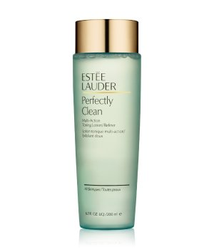 Estée Lauder Perfectly Clean Multi-Action Gesichtswasser für Damen