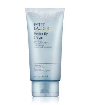 Estée Lauder Perfectly Clean Multi-Action Reinigungsgel für Damen