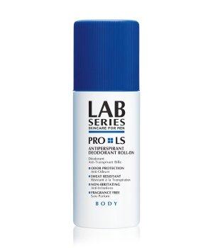 Lab Series For Men Pro Lab Series Antitranspirant Deo Roll-On für Herren