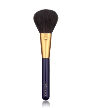 Estée Lauder Pro Line Expert Powder Brush 10 Rougepinsel für Damen