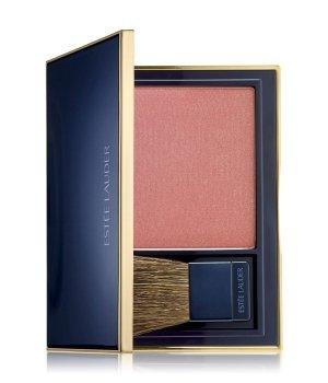 Estée Lauder Pure Color Envy Blush Rouge für Damen