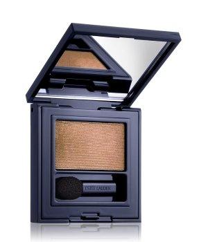 Estée Lauder Pure Color Envy Eyeshadow Singles Lidschatten für Damen