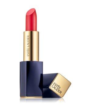 Estée Lauder Pure Color Envy Lustre Lippenstift für Damen