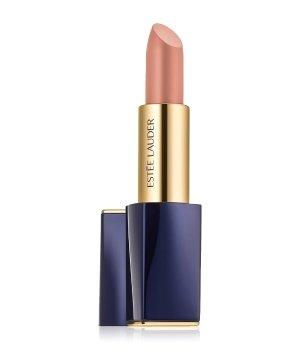 Estée Lauder Pure Color Envy Matte  Lippenstift für Damen