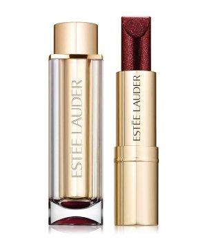 Estée Lauder Pure Color Love Chrome Lippenstift für Damen