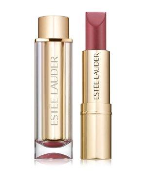 Estée Lauder Pure Color Love Crème Lippenstift für Damen