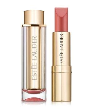 Estée Lauder Pure Color Love Matte  Lippenstift für Damen