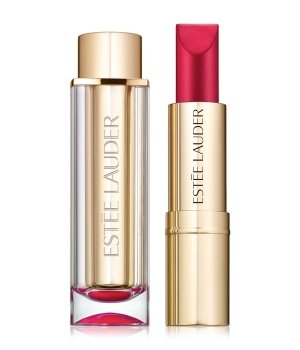 Estée Lauder Pure Color Love Pearl Lippenstift für Damen