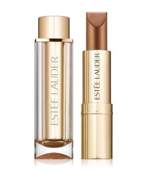 Estée Lauder Pure Color Love Trend Lippenstift für Damen